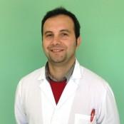 veterinario_giuseppe_rosato