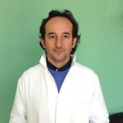 veterinario_lino_mancini